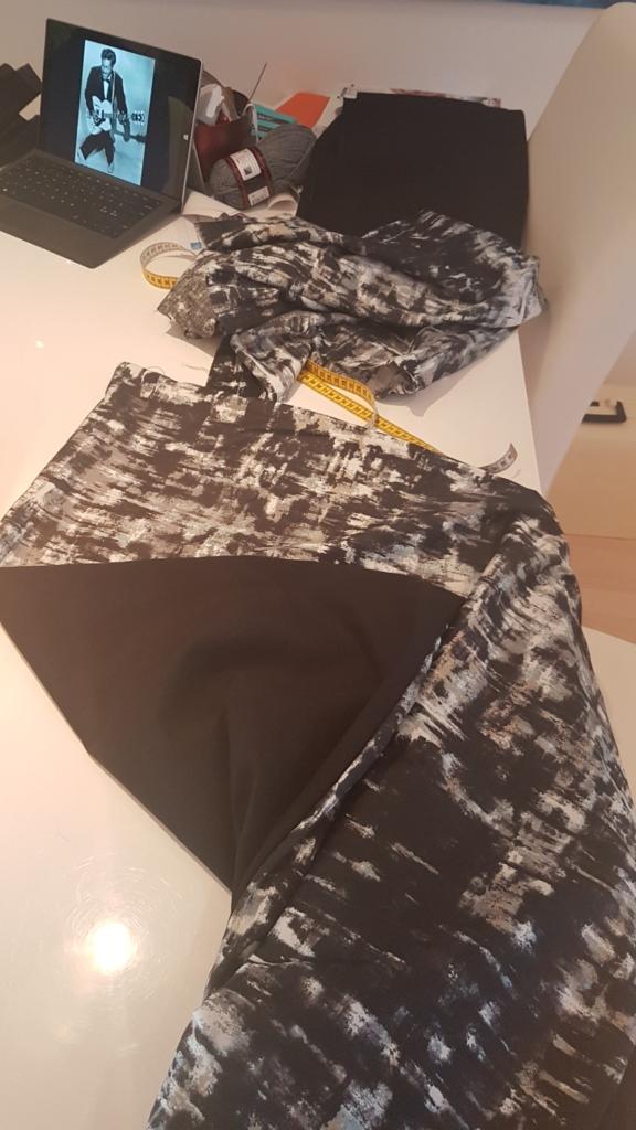smart Ikea Pillowcase Hack