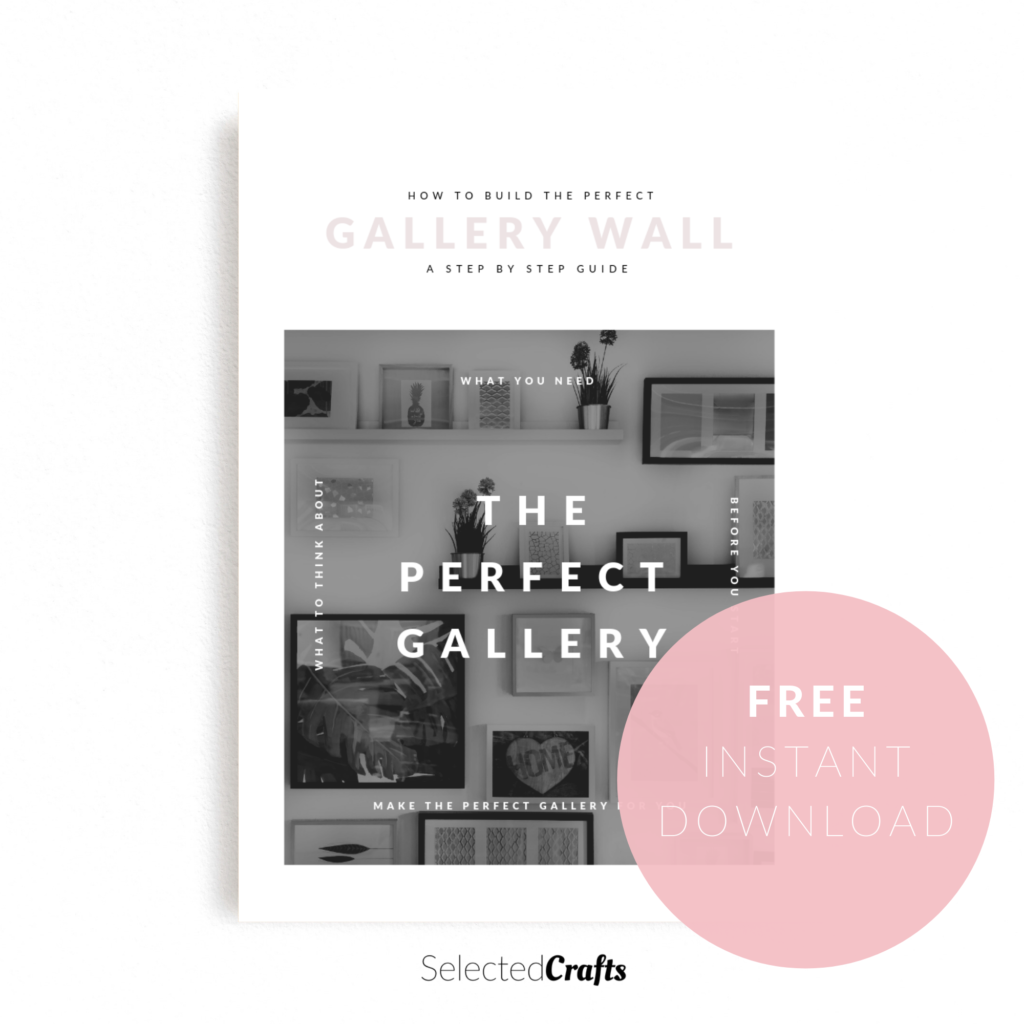 Gallery_Wall_Guide