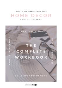 Home_Decor_Workbook
